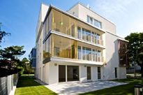 WALTER IMMOBILIEN - Residential real estate